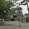 岡崎城 歴史を楽しむお散歩