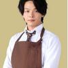 中村倫也company〜「甘〜いからビター」