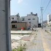 Pictures of Eastern Japan Great Earthquake (311) Disaster