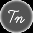 Takanone.hatenablog