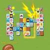 【パズルマッチングGO:Mahjong】最新情報で攻略して遊びまくろう!【iOS・Android・リリース・攻略・リセマラ】新作スマホゲームのパズルマッチングGO:Mahjongが配信開始!