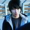 相棒シーズン16第19話。大きくなった加藤清史郎の再登場