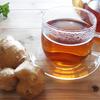 【世界一受けたい授業】生姜蜜のレシピ、夏の冷え性対策に