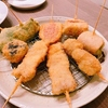 【オススメ5店】霧島市(鹿児島)にある串揚げが人気のお店