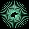 【UE4 .26】Niagaraで音の波形をパーティクルで表示する