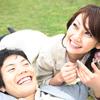 札幌・さとらんどで自然をゆっくり楽しもう!