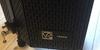 リフレクションフィルター CLASSIC PRO CAR300 レビュー