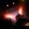 4/21(土) Live Plant出演者紹介① 桑原真二