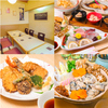 【オススメ5店】不動前・武蔵小山(東京)にある鍋が人気のお店