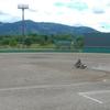 2018社会人野球 赤崎クサヨナラ勝ち、北上は平成期初4強!クラブ野球選手権岩手予選第2ラウンド第3日の結果と同第4日の見所。