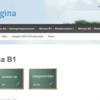 【無料】オンラインでオランダ語を自習できるサイトで復習を始めます