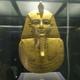 【2017/2/19  エジプト・カイロ】  エジプト考古学博物館。カイロ→ルクソール バス移動。