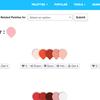 デザイン初心者がWebサイトやアプリの「配色」を決めるのにオススメのツール