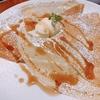 【食べログ】食べ歩きにもオススメ!関西の高評価クレープ3選ご紹介します。