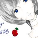 月波洋子の日記
