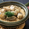 健康にいい!牡蠣の炊き込みご飯に含まれる栄養と健康効果9選について