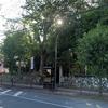 【伊勢の寺社】 箕曲中松原神社 (伊勢市岩渕)