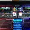 【スパロボT-EX】エキスパンションパック