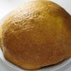 川崎のパン屋「ルアン京町製パン所」
