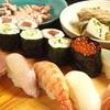【オススメ5店】練馬・板橋・成増・江古田(東京)にある小料理が人気のお店