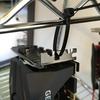 メタルラックで組んだマイニングリグのGPUを固定する3つのポイント