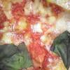 ドミノピザにマルゲリータを注文した。11月20日は「ピザの日」だそうです。