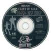 クレスト・オブ・ウルフの中で どのゲームが最もレアなのか?