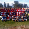 海外でできる野球のボランティア