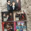 ☆祝☆「あなたに贈る愛の歌」「エレキな恋人」シングル発売!応募お忘れ無く!