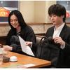 中村倫也company〜「コントが始まる8話の話題満載」