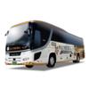 東京・大阪の夜行バス「プルメリアグランデ」は女性専用で超快適でした【VIPライナー】
