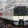 近鉄9020系 EE26 【その2】