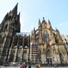 どうしてももう一度、ドイツに行きたい!行くためにはどうするか考える