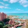 【ハワイ】アウラニ・ディズニーリゾート旅行記♡ハネムーンにもおすすめ!