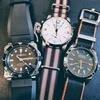 腕時計デザインの「オリジナリティー」を考える