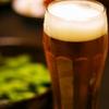 高円寺 地ビールめぐりをしてみたい!