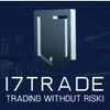 L7 TRADE イーサリアム(ETH)の最低運用額変更のお知らせ