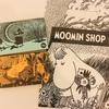 MOOMIN SHOP CHOCOLATE(ムーミンショップチョコレート)