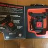 カメラホルスター b-grip UNOを買ったよ