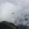 【世界1週旅行】いざエベレストへの旅路2【ネパール編】