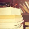 茨木市の図書館の予約・利用方法は?自習室や各図書館の基本情報を解説