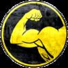 筋肉コイン『SHND(StrongHands)』がハードフォーク!新筋肉コインを貰うには新ウォレト導入が必要の模様