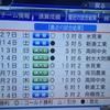 パワプロ2018  栄冠ナイン45〜48年目