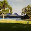 タスマニア 一味違うオーストラリア  王道の世界遺産 ポートアーサー3