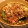 【食べログ3.5以上】名古屋市中区上前津一丁目でデリバリー可能な飲食店1選