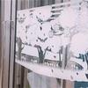 日比谷線が東京オリンピックに向けてリニューアルデザイン!ガラスを使って開放的に!