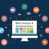 Pahami Hal Ini Saat Membuat Web Design Untuk Website Anda!