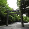 定番から穴場まで、一度は行きたい三重県のオススメ観光スポット15選