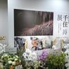 2019年2月6日(水)/日本橋三越本店