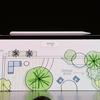 Apple新製品発表イベントOct 2018 感想